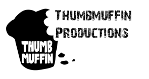Thumbmuffin Productions – Video Production Company Manchester